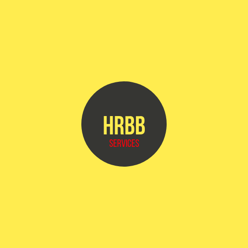 HRBB Services